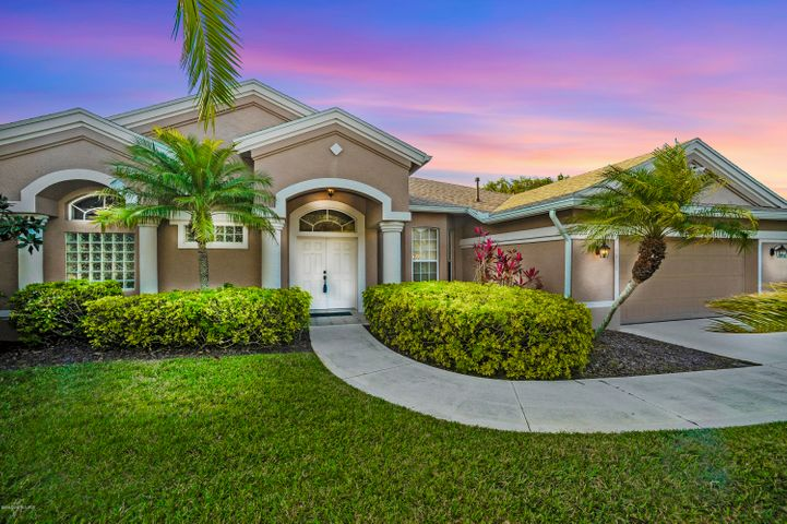 4810 Solitary Drive, Rockledge, FL 32955