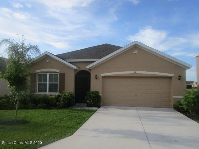 123 Alamere Drive SW, Palm Bay, FL 32908