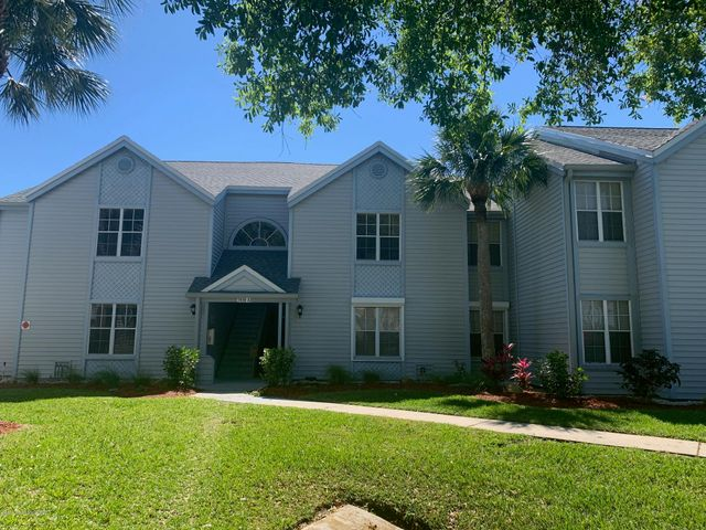 7450 Highway 1, 202 A, Cocoa, FL 32927