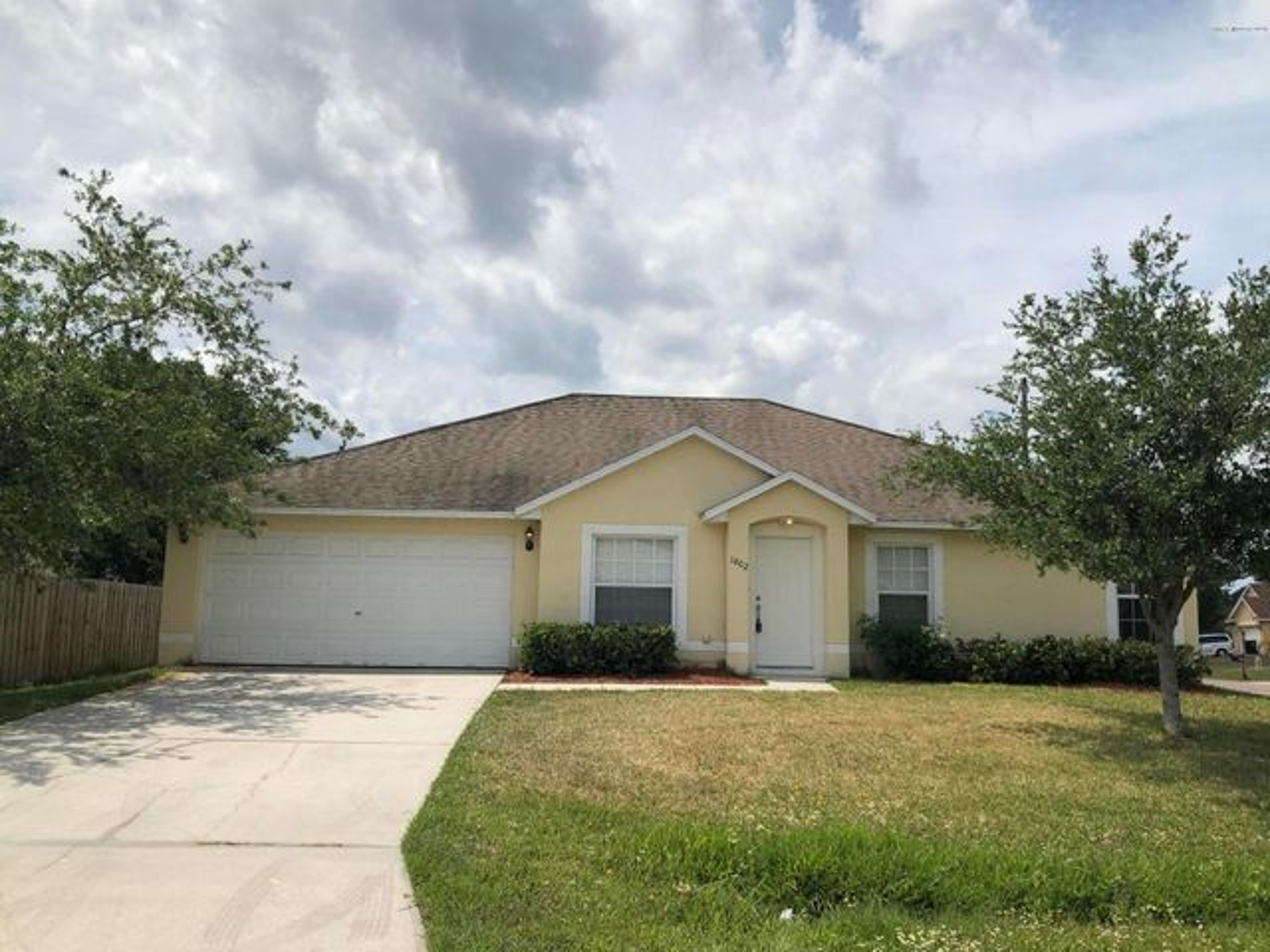 1802 SE Wildcat Avenue SE, Palm Bay, FL 32909