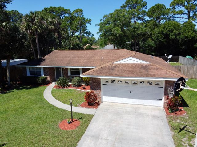 605 Dundee Circle, West Melbourne, FL 32904