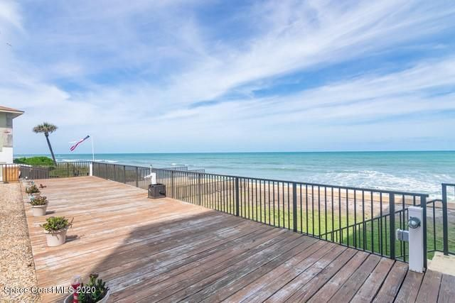 205 Highway A1a, 510, Satellite Beach, FL 32937