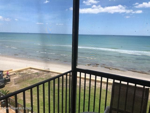 205 Highway A1a, 408, Satellite Beach, FL 32937