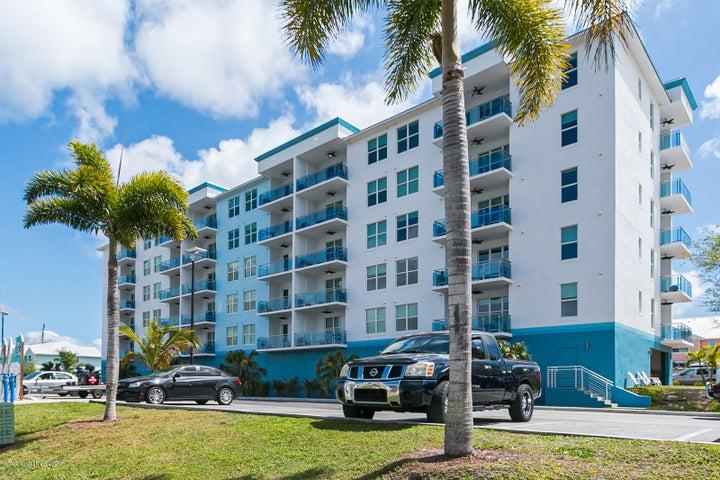 202 Ivory Coral Lane, 203, Merritt Island, FL 32953