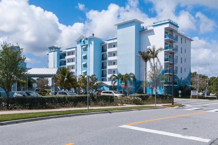 202 Ivory Coral Lane, 107, Merritt Island, FL 32953
