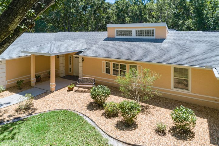 2125 Linrose Lane, Malabar, FL 32950