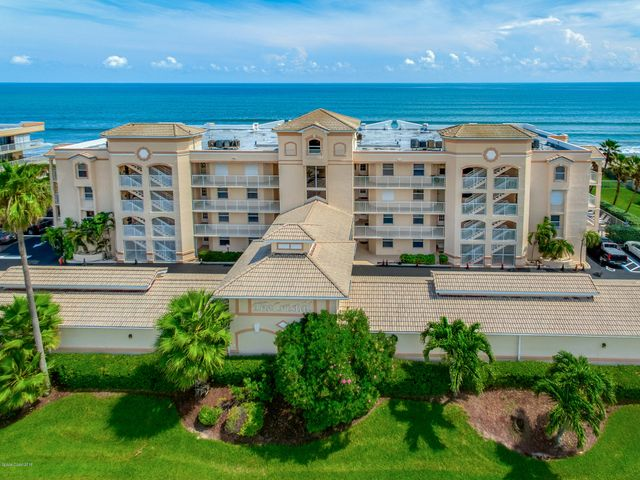 1919 Highway A1a, 202, Indian Harbour Beach, FL 32937