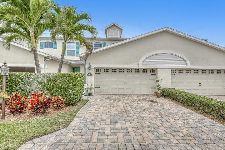 1012 Steven Patrick Avenue, Indian Harbour Beach, FL 32937