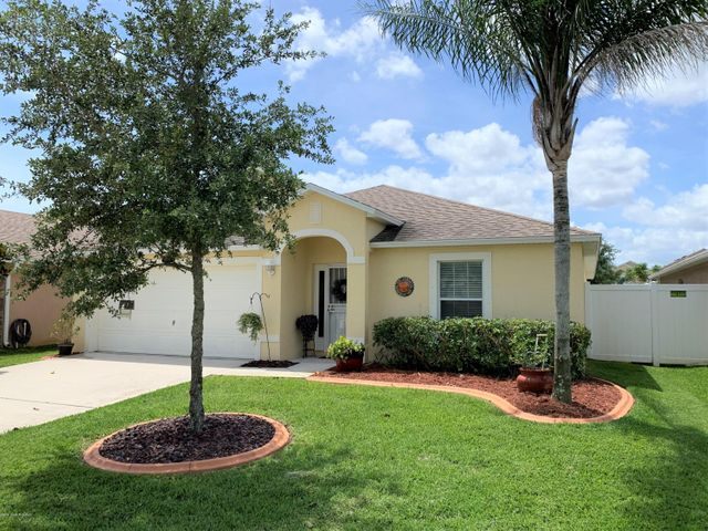 You Will Love This Home!