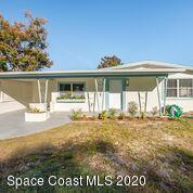 1260 Overlook, Titusville, FL 32780