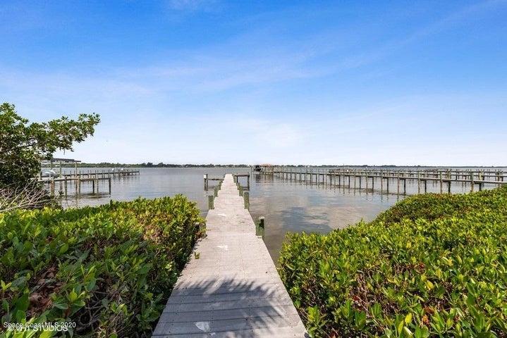 850 Loggerhead Island Drive, Satellite Beach, FL 32937