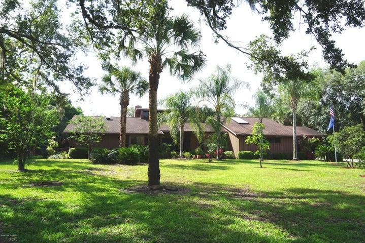 7866 Windover Way, Titusville, FL 32780