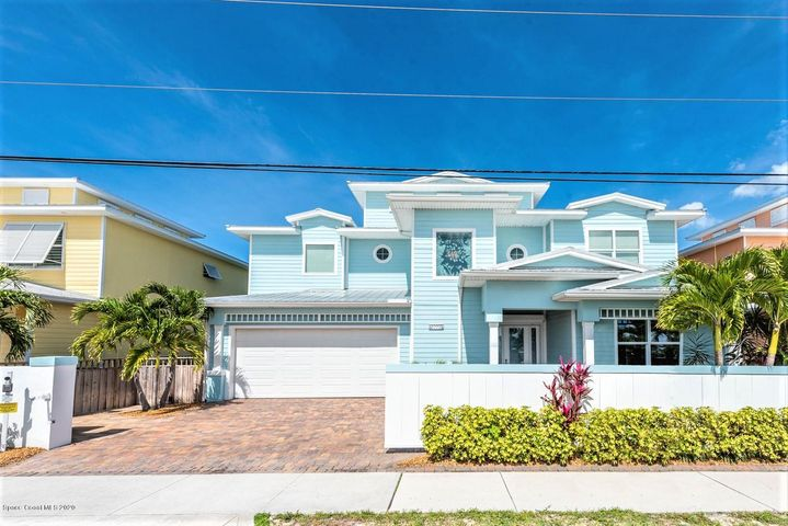 5175 N Highway 1 N, Palm Shores, FL 32940