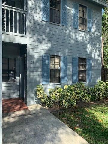 1685 Harrison Street, 152, Titusville, FL 32780
