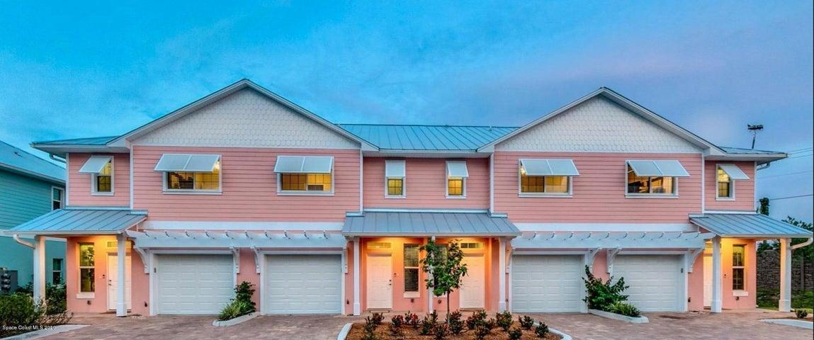 103 Parrotfish Lane, 106, Merritt Island, FL 32953