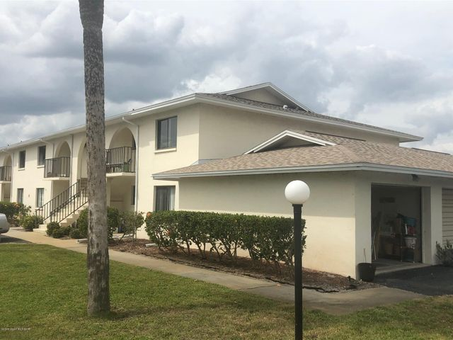 333 S Patrick Drive, 23, Satellite Beach, FL 32937