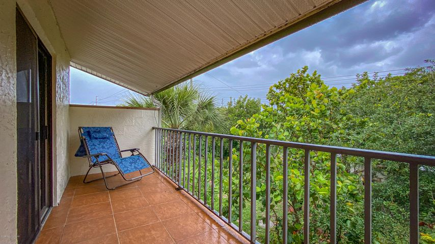 148 Kristi Drive, Indian Harbour Beach, FL 32937