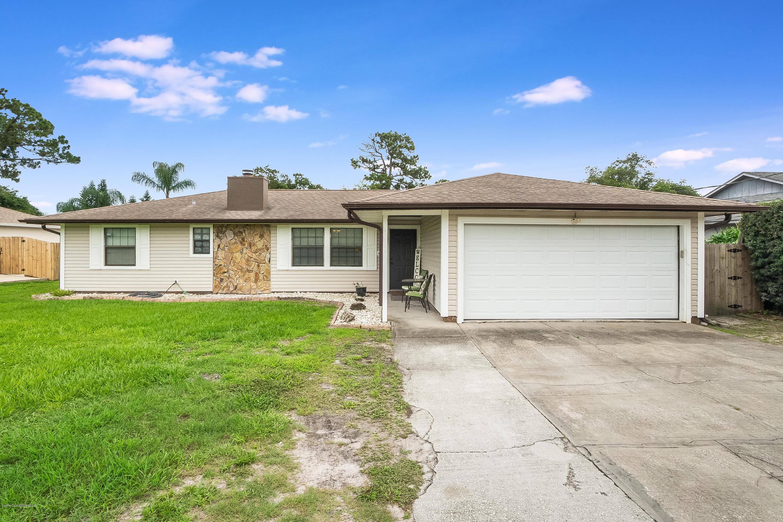 4265 Fay Boulevard, Cocoa, FL 32927
