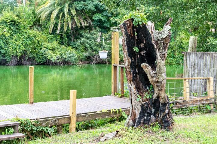 1316 Audubon Drive, Cocoa, FL 32922