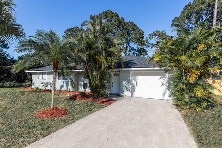 171 Angelo Road SE, Palm Bay, FL 32909
