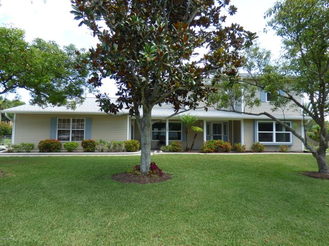 242 Annalisa Place, Merritt Island, FL 32953