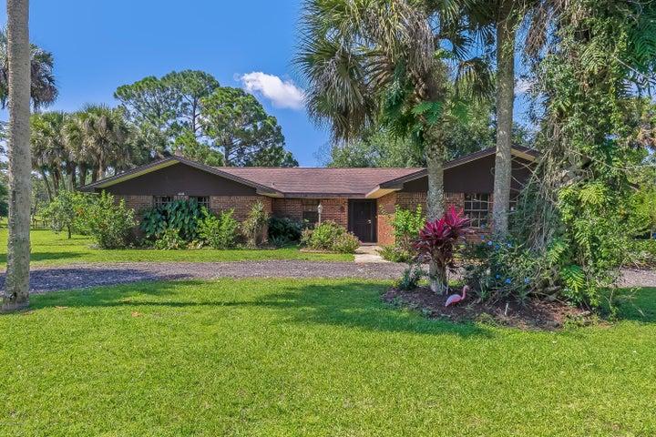 4635 Rector Road, Cocoa, FL 32926