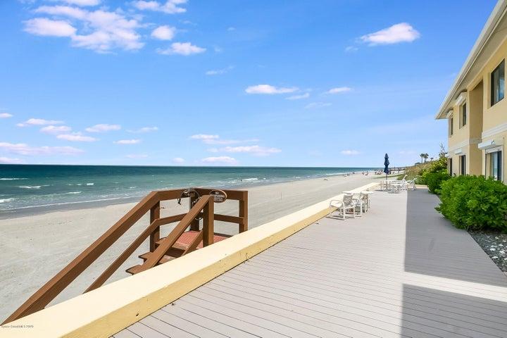1425 Highway A1a #18, Satellite Beach, FL 32937