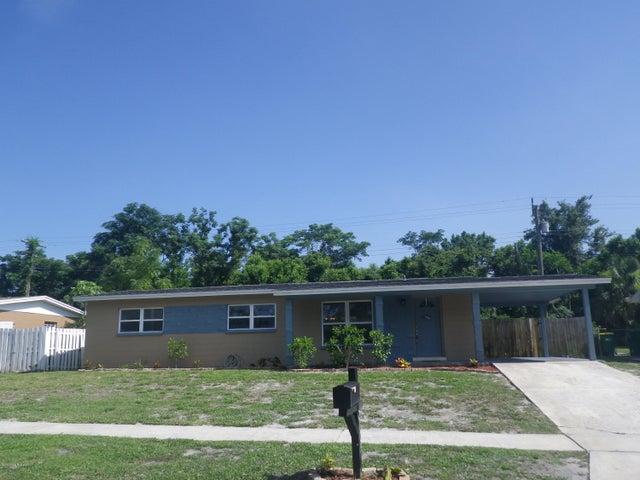 2109 Muskingum Avenue, Cocoa, FL 32926