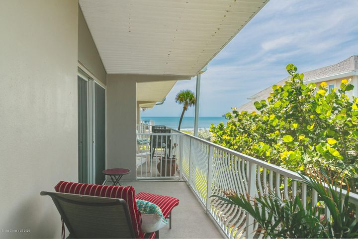 Your own beachfront hideaway!