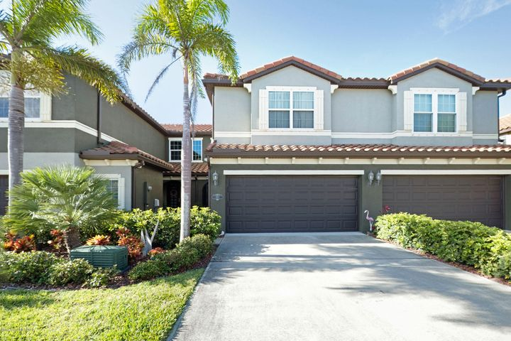 133 Redondo Drive, Satellite Beach, FL 32937