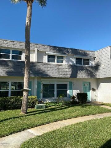 439 Blue Jay Lane, 83, Satellite Beach, FL 32937