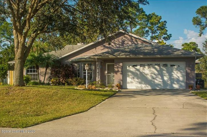 5630 Friendly Street, Cocoa, FL 32927