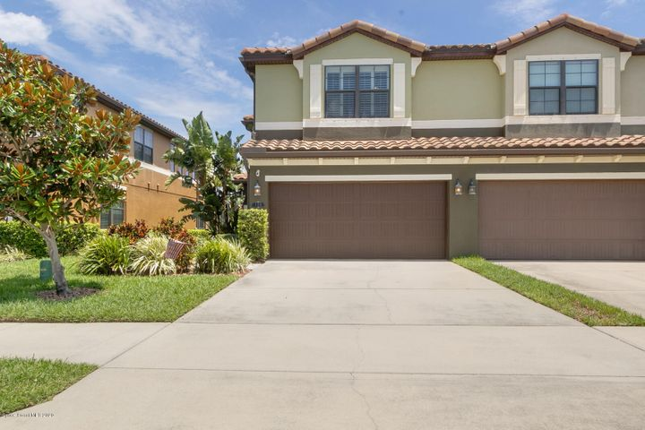 136 Clemente Drive, Satellite Beach, FL 32937