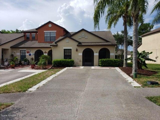 760 Margie Drive, Titusville, FL 32780