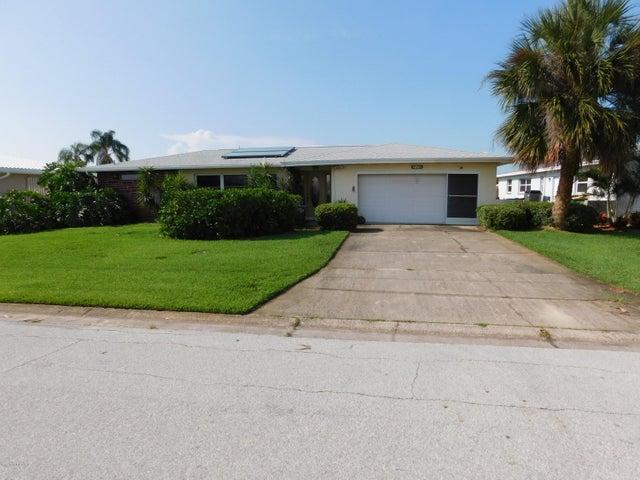 378 Brightwaters Drive, Cocoa Beach, FL 32931