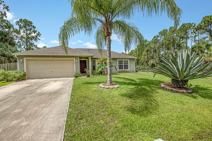 498 Scarlet Road SW, Palm Bay, FL 32908