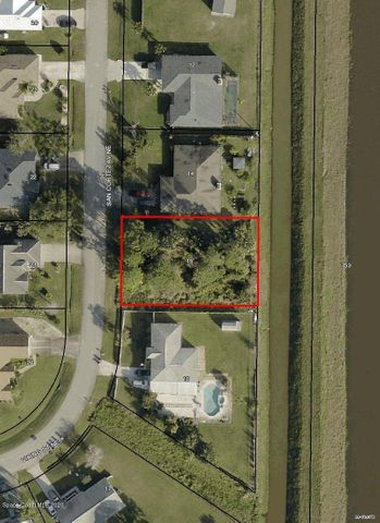 1315 San Cortez Avenue NE, Palm Bay, FL 32907