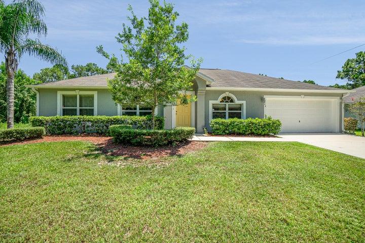 366 Harmon Street SW, Palm Bay, FL 32908
