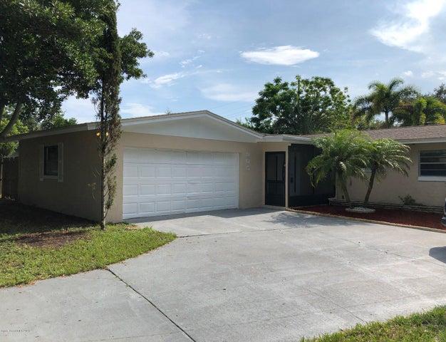 905 Rozen Avenue, Titusville, FL 32780
