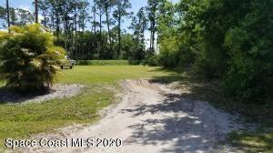 800 Brookfield Street SE, Palm Bay, FL 32909
