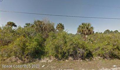 407 SW Hallcrest Street SW, Palm Bay, FL 32908