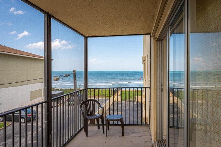 205 Highway A1a Avenue, 311, Satellite Beach, FL 32937