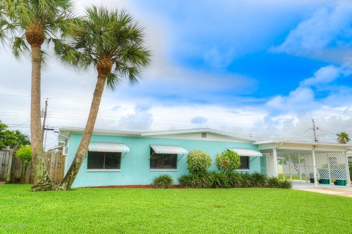 415 Sabal Avenue, Merritt Island, FL 32953