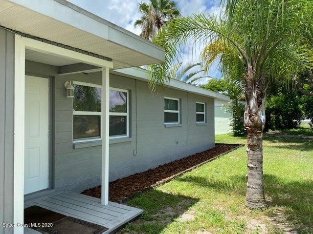 1545 Anchor Lane, Merritt Island, FL 32952