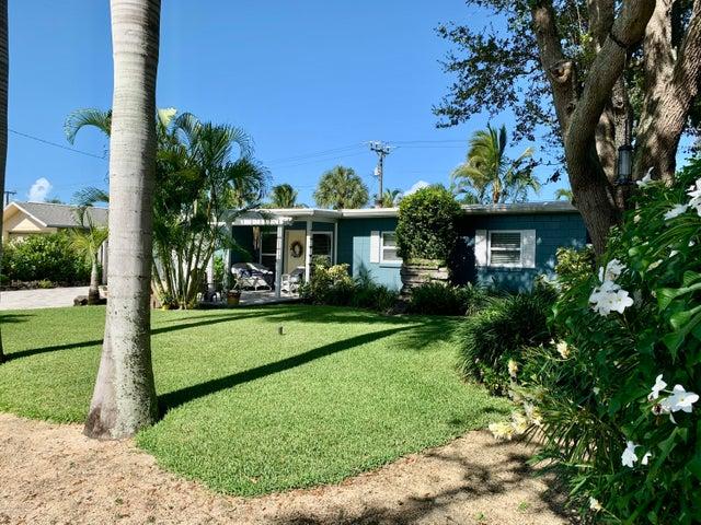 491 Third Avenue, Satellite Beach, FL 32937