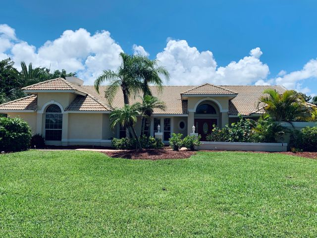 147 Lanternback Island Drive, Satellite Beach, FL 32937