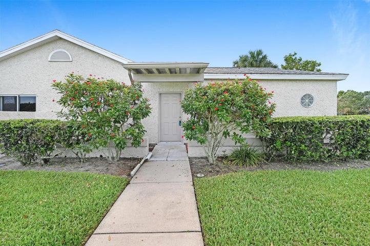 1440 Malibu Circle NE, 107, Palm Bay, FL 32905