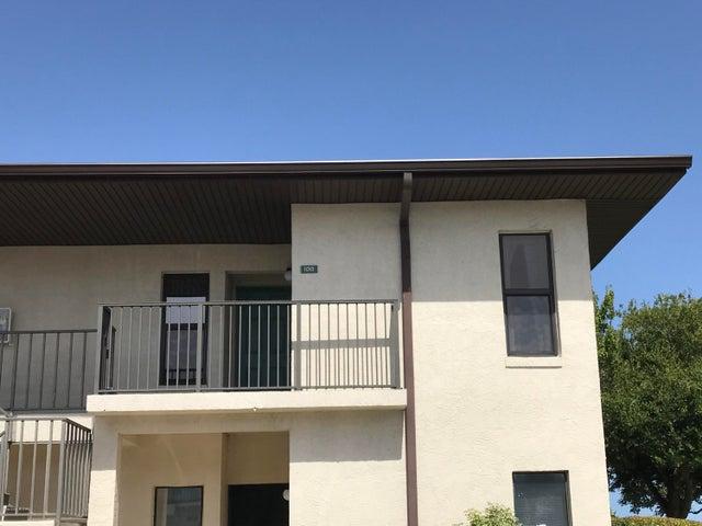 420 Catamaran Drive, 100, Merritt Island, FL 32952