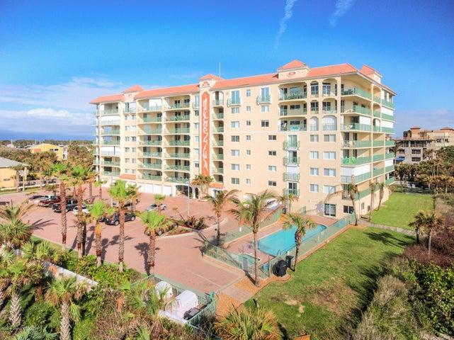 420 Harding Avenue, 801, Cocoa Beach, FL 32931