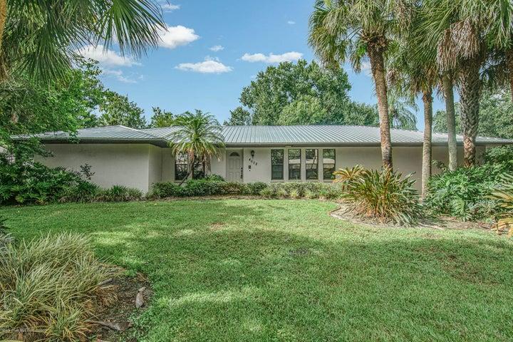 4658 S Friday Circle, Cocoa, FL 32926